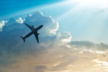 spain and italy flight delays travel