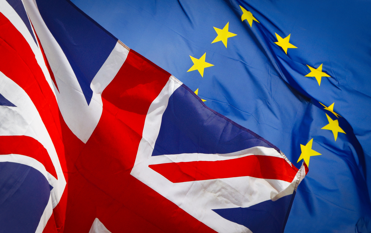 European Union Links to Trade May be Important Battleground