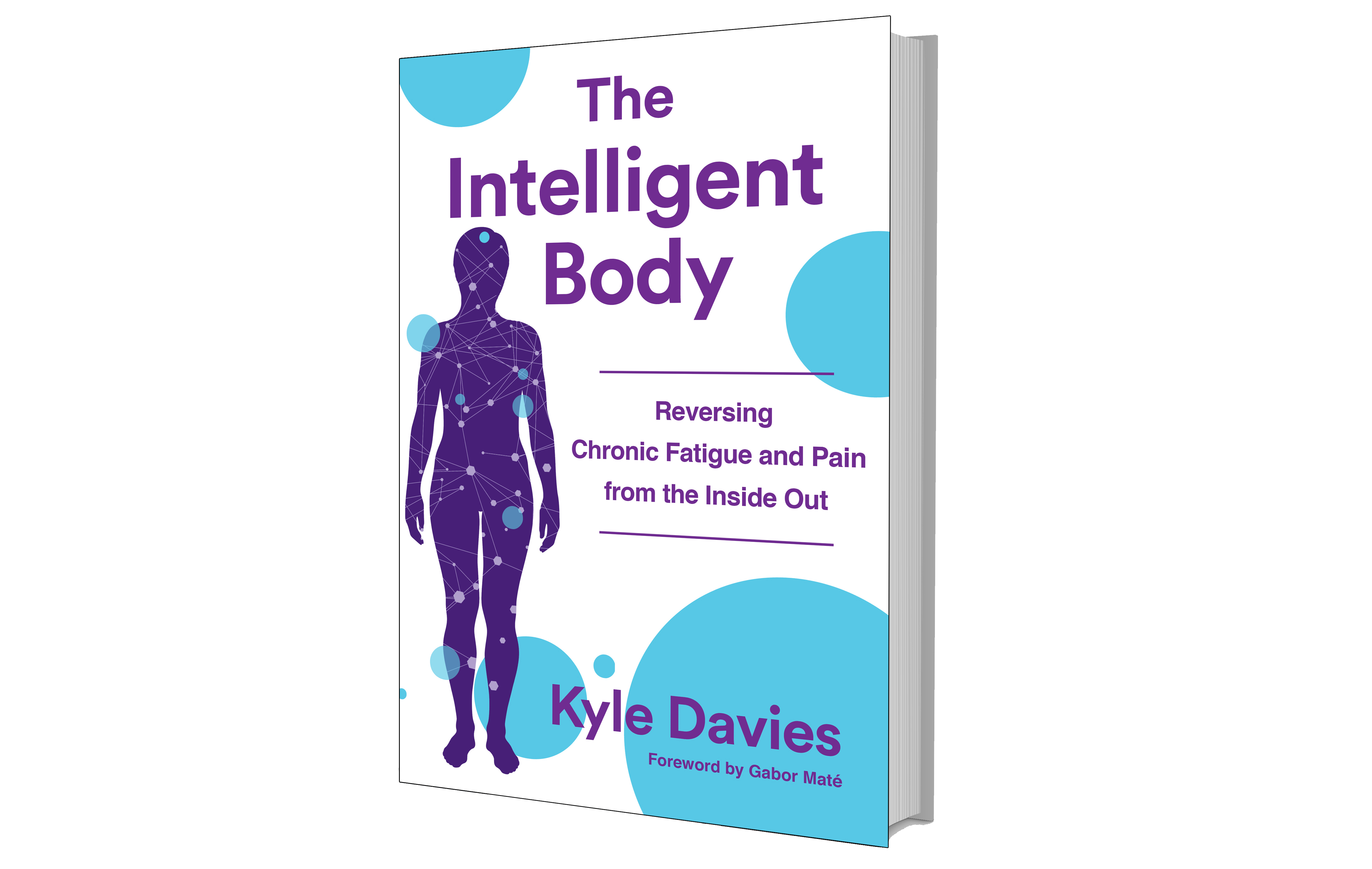 new book offers hope to sufferers of fibromyalgia, chronic fatigue1 comments 0 shares