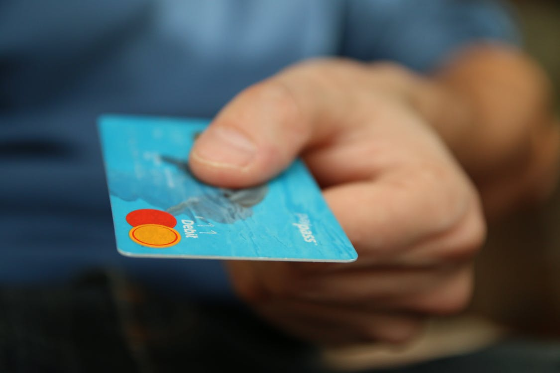 Money Card Business Credit Card 50987 News Anyway