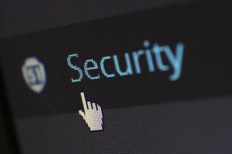 Minimising Corporate Cyber Attacks