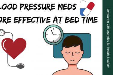 Don Juravinski blood pressure cure 2