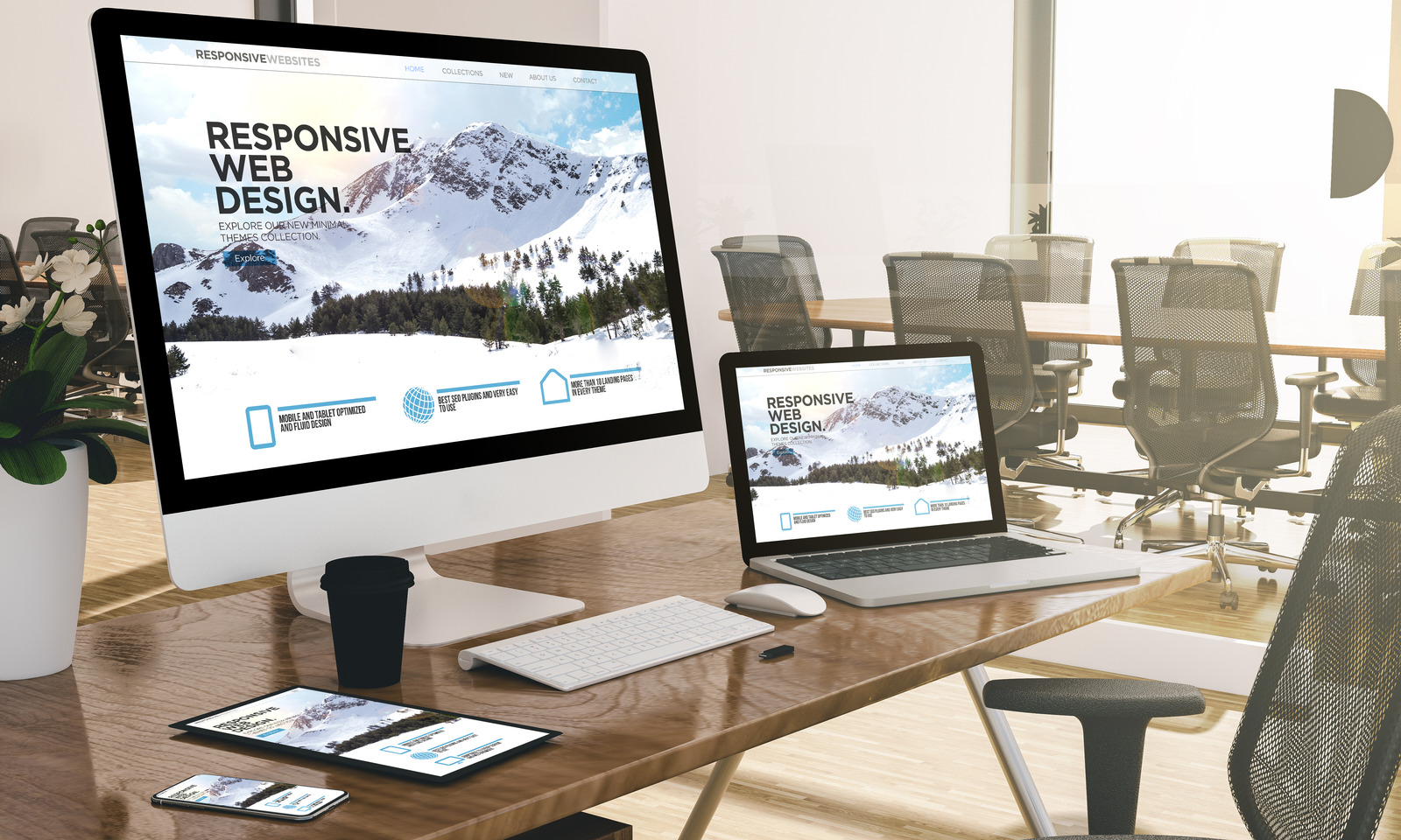 How To Choose The Best Web Design Agency 2020 News Anyway