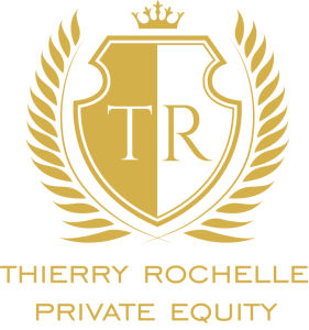 Thierry Rochelle Private Equity on Why Snowflake's ...Snowflake Ipo July