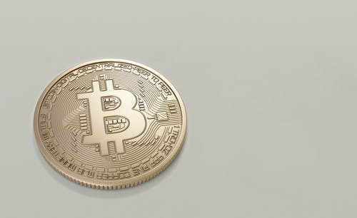 ADVANTAGES AND DISADVANTAGES OF TRADING FOREX WITH BITCOIN: