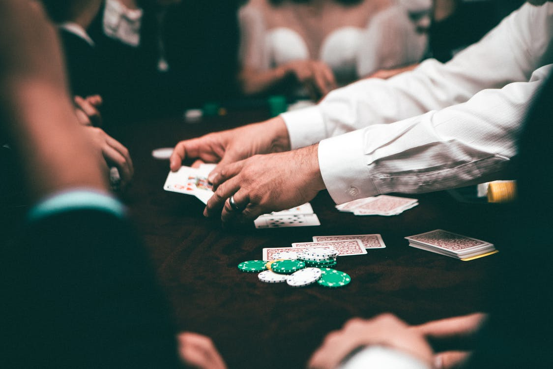Safe Online Casino Gambling Tips for 2021 – News Anyway